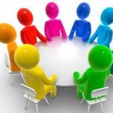 Всероссийский вебинар по теме развития добровольческого движения