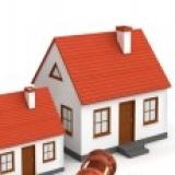 Вебинар «Новое в оформлении жилых и садовых домов»