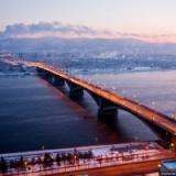 IX Сибирский муниципальный форум «Институциональный подход к развитию муниципалитетов»