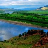 Заседания согласительных комиссий для жителей Тарбагатайского района