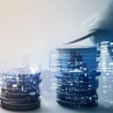 Вебинар «Изменения в бюджетном учёте муниципальных образований с 2020 года: на что обратить внимание»