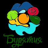 Байкальский кулинарный фестиваль «Евразия-2018»
