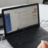 Вебинар по изменениям 2020 года по порядку представления бухгалтерской и налоговой отчетности