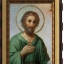 День Святого праведного Алексия – человека Божия