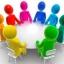 Online-круглый стол «Конфликт интересов на муниципальной службе: идентификация и классификация»