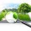 Вебинар «Внесение санитарно-защитных зон в ЕГРН»