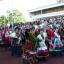 Встреча старообрядцев мира «Путь Аввакума»