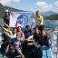 Конкурс «Моё приключение на Большой Байкальской Тропе»