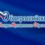 Съезд Общероссийского конгресса муниципальных образований