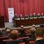 Первое заседание Палаты городов-центров субъектов РФ Общероссийского конгресса муниципальных образований