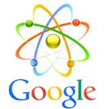 Академия ICDE - Google