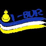 i-Bur