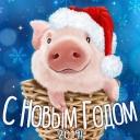 kartinki-pozdravleniya-s-novyim-godom-2019-22