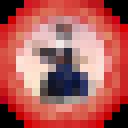 logo_burouu16
