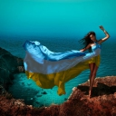https://icde.ru/images/groupphotos/36/120/thumb_75968cde058fc6eaae35d3a8.jpg