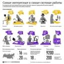http://icde.ru/images/groupphotos/44/623/thumb_5bad0c17ca2ee39157d1dc1a.jpg