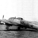 Хейнкель He111