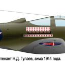 p39n-gulaev