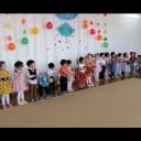 МАДОУ Кижингинский детский сад «Сэсэг»