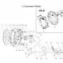 DF-240-244-transmission-003