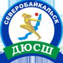 logo_dush