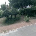 Проспект Строителей, у дацана