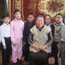 Сутайская основная общеобразовательная школа