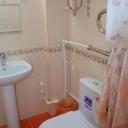 №4 туалет
