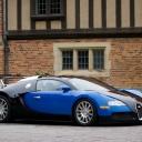 avtomobili-avtomobil-mashiny-4671