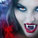 Vampires_Face_Teeth_443609