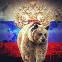 Rossiya_5_18152947