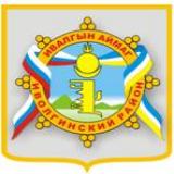Информационно-образовательное пространство Иволгинского района РБ