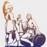 Комиссия по социальной политике и качеству жизни граждан