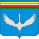 Информационно-образовательное пространство Еравнинского района РБ