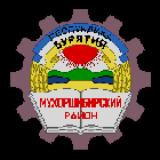 Информационно-образовательное пространство Мухоршибирского района РБ
