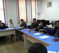 Вопросы министерству природных ресурсов РБ