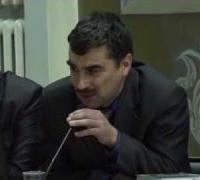 Георгиевские кавалеры Забайкальского казачьего Войска