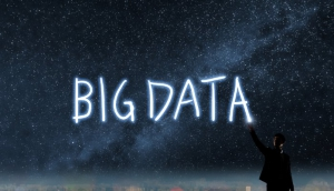 Big Data: The Predictions For 2015