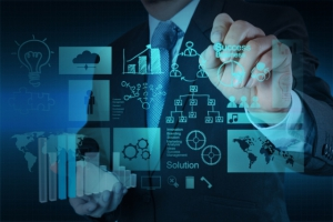 Big Data and the Future of Business