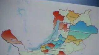 Управление земельными ресурсами: нормативно-правовые основы и разработка пространственных данных. Часть 2