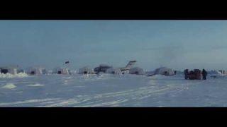Документальный фильм «Широта 90, ДОСААФ РОССИИ»